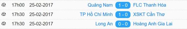 CLB Long An 0-3 CLB HAGL: Cong Phuong, Van Thanh ghi ban hinh anh 20