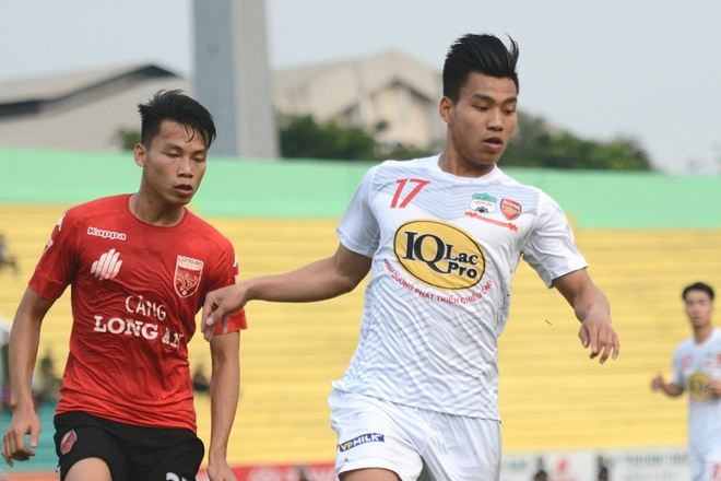 Vong 7 V.League 2017 anh 5