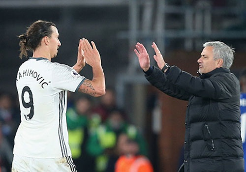 Ibrahimovic muon ky hop dong 2 nam anh 1