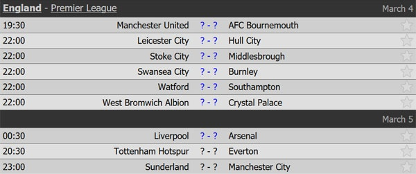Arsenal mat Oezil o tran 'chung ket' gap Liverpool hinh anh 3