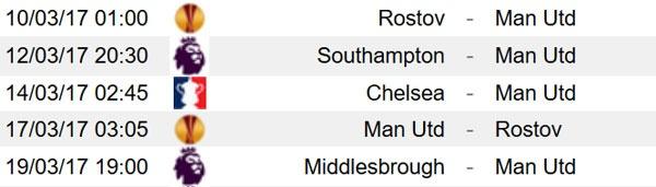 Ibrahimovic ly giai viec MU lo co hoi vao top 4 hinh anh 2