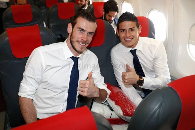 Ronaldo banh bao den Italy da luot ve vong 1/8 Champions League hinh anh 2
