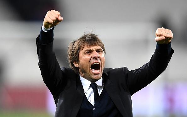 Chelsea so huu ky luc Premier League anh 1