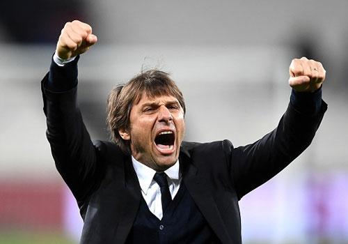 Chelsea vuot Arsenal so huu ky luc Premier League hinh anh