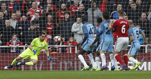 tran Middlesbrough vs Man City anh 12