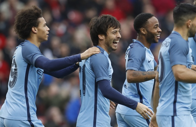 tran Middlesbrough vs Man City anh 9