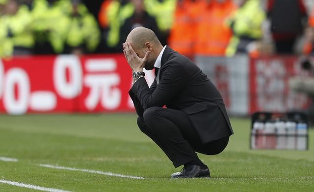 tran Middlesbrough vs Man City anh 13