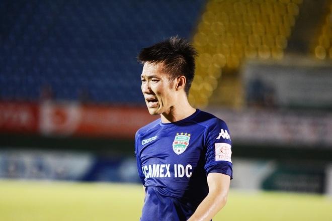 CLB Sai Gon thang SLNA 3-1, CLB Thanh Hoa tiep tuc bat bai hinh anh 10