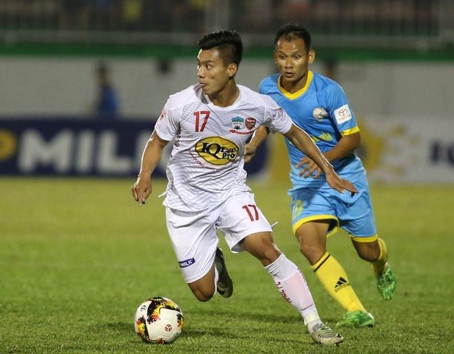 CLB Sai Gon thang SLNA 3-1, CLB Thanh Hoa tiep tuc bat bai hinh anh 4