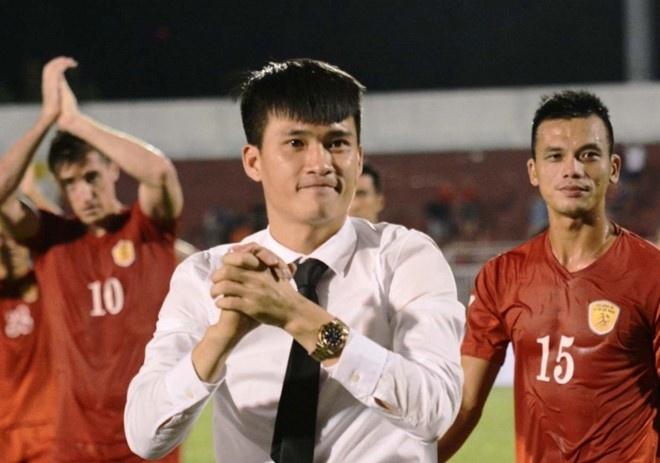 CLB Sai Gon thang SLNA 3-1, CLB Thanh Hoa tiep tuc bat bai hinh anh 6