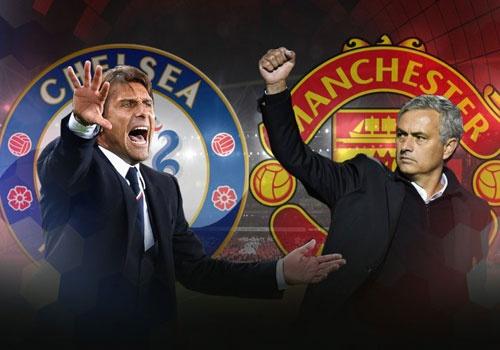 Cau thu Chelsea nao khien MU lo lang o cup FA? hinh anh