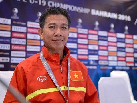 U20 Viet Nam vao bang dau vua suc o U20 World Cup hinh anh 8