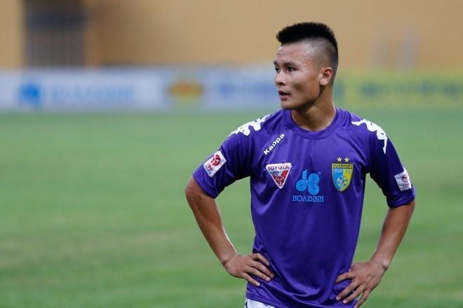 U20 Viet Nam vao bang dau vua suc o U20 World Cup hinh anh 11
