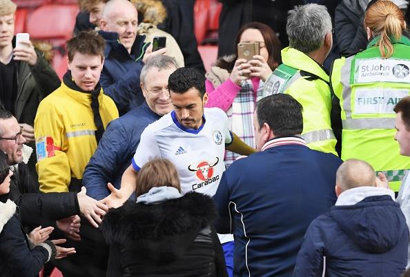 Tran Stoke vs Chelsea anh 15
