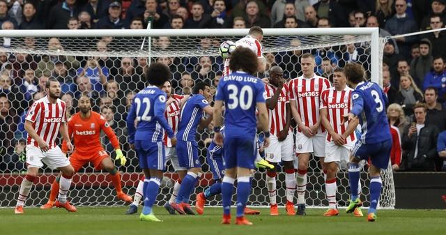 Tran Stoke vs Chelsea anh 22