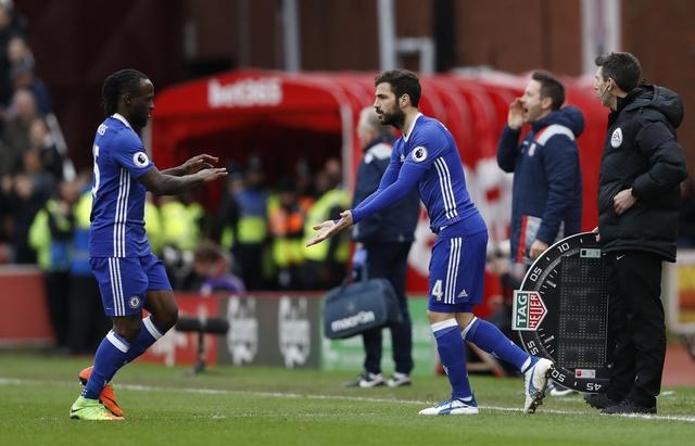 Tran Stoke vs Chelsea anh 23