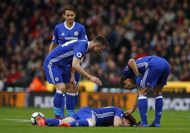 Tran Stoke vs Chelsea anh 18