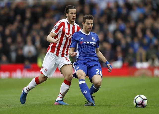 Tran Stoke vs Chelsea anh 24