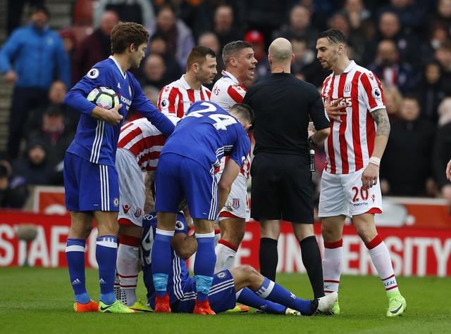 Tran Stoke vs Chelsea anh 20