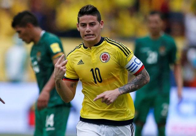 Tran Uruguay vs Brazil anh 6