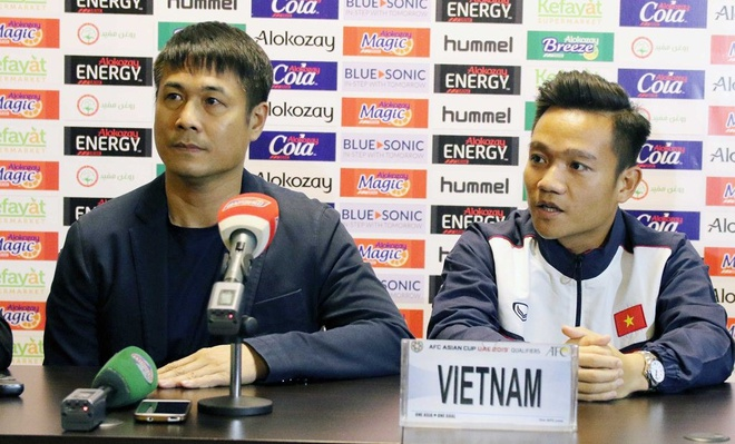 Afghanistan 1-1 DTVN: Cong Phuong da phat, Van Toan ghi ban hinh anh 9