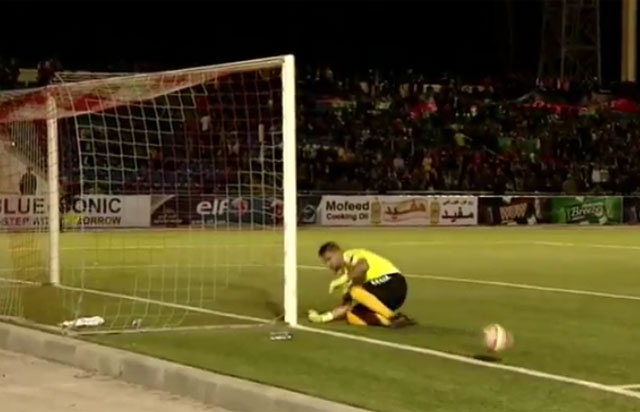 Afghanistan 1-1 DTVN: Cong Phuong da phat, Van Toan ghi ban hinh anh 19