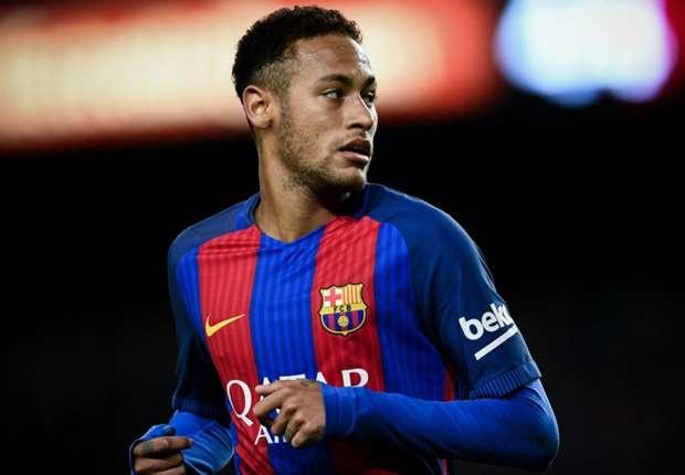 Mourinho thua nhan khong the chieu mo Neymar hinh anh 1