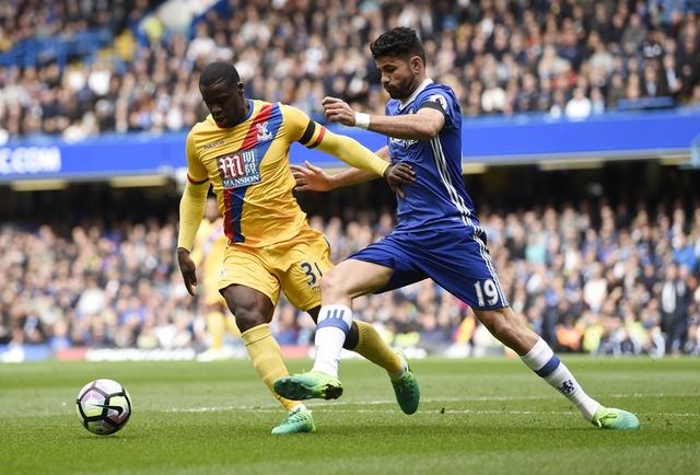 Chelsea bat ngo thua nguoc Crystal Palace 1-2 hinh anh 19