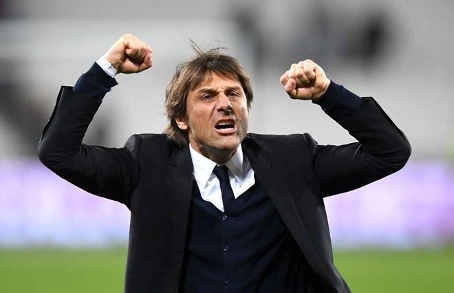 Chelsea bat ngo thua nguoc Crystal Palace 1-2 hinh anh 6