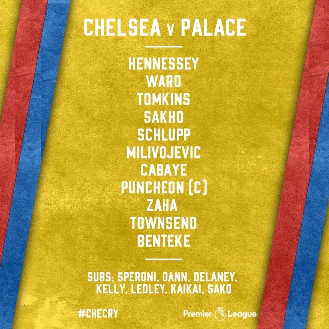 Chelsea bat ngo thua nguoc Crystal Palace 1-2 hinh anh 11