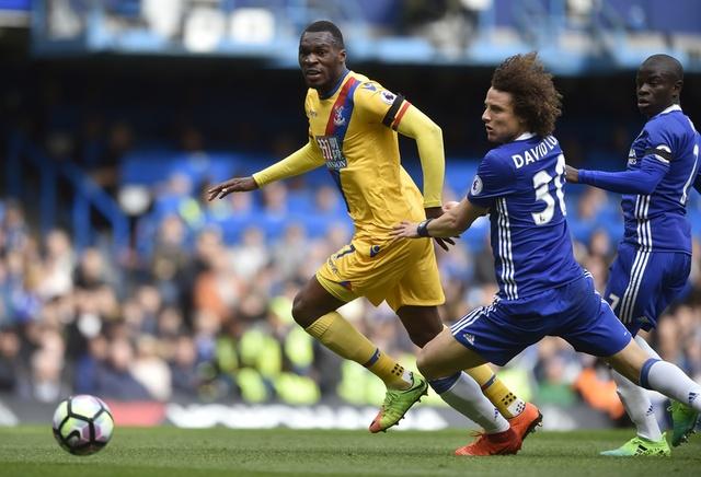 Chelsea bat ngo thua nguoc Crystal Palace 1-2 hinh anh 20