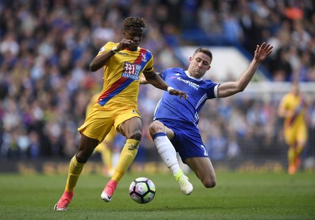 Chelsea bat ngo thua nguoc Crystal Palace 1-2 hinh anh 25