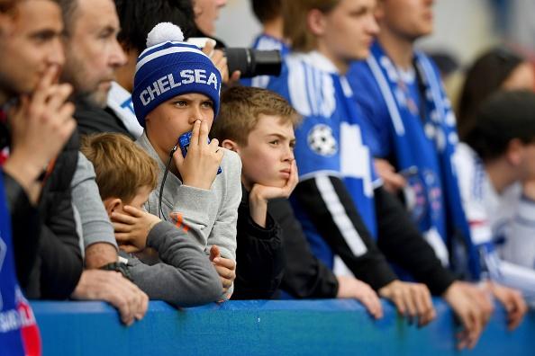 Chelsea bat ngo thua nguoc Crystal Palace 1-2 hinh anh 15