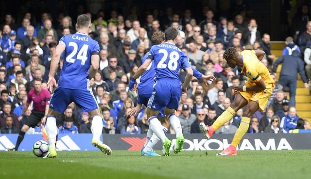 Chelsea bat ngo thua nguoc Crystal Palace 1-2 hinh anh 17