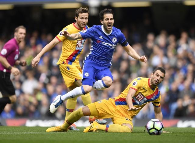 Chelsea bat ngo thua nguoc Crystal Palace 1-2 hinh anh 16