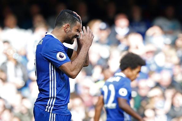 Chelsea bat ngo thua nguoc Crystal Palace 1-2 hinh anh