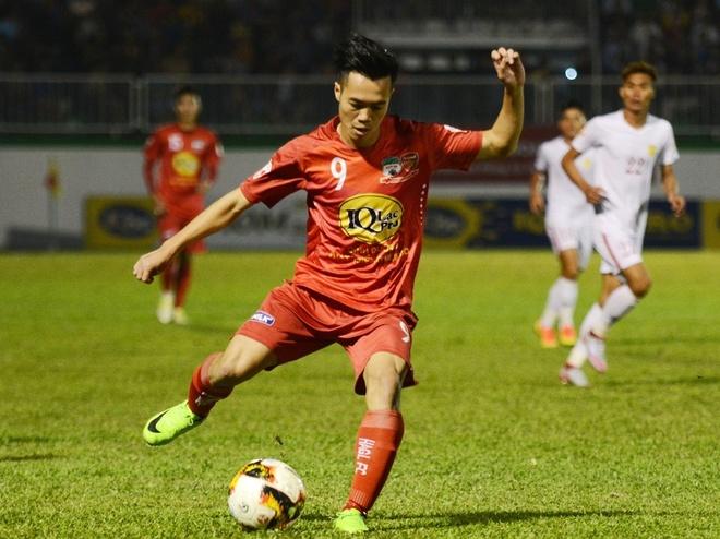HAGL vs CLB Quang Nam (1-0): Cong Phuong gop dau an hinh anh 3