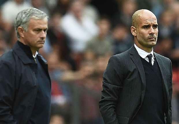 Tran Arsenal vs Man City anh 12