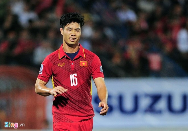 Tran HAGL vs CLB Quang Nam anh 9