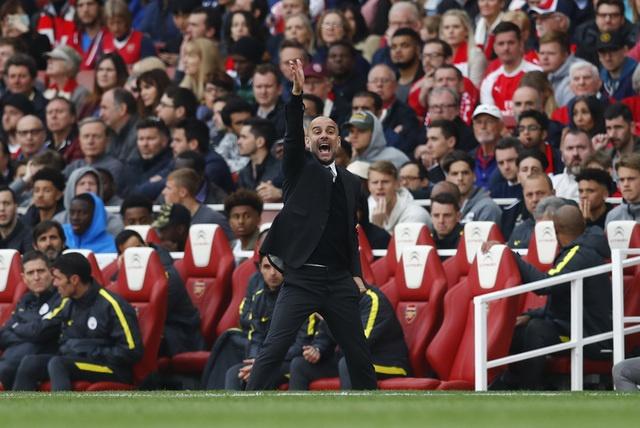 Tran Arsenal vs Man City anh 39