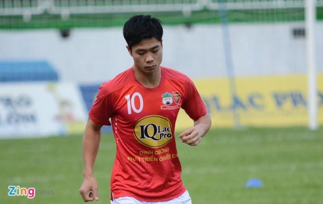 HAGL vs CLB Quang Nam (1-0): Cong Phuong gop dau an hinh anh 11