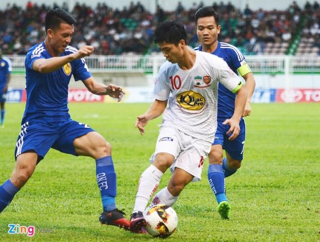 HAGL vs CLB Quang Nam (1-0): Cong Phuong gop dau an hinh anh 16