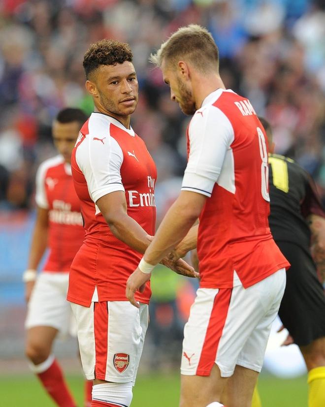 Tran Arsenal vs Man City anh 13