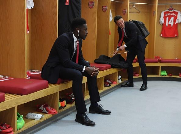 Tran Arsenal vs Man City anh 18
