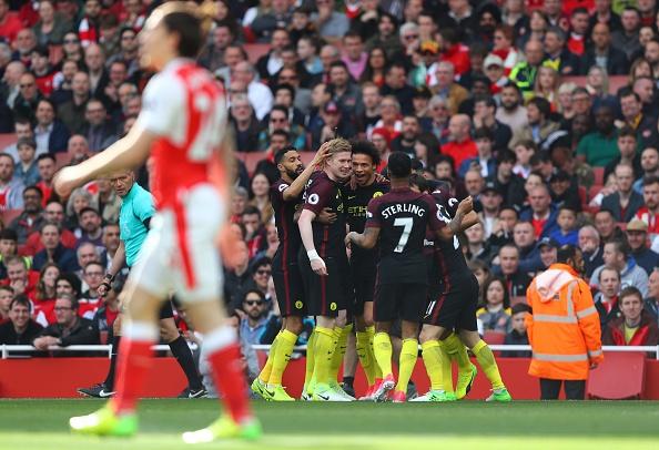 Tran Arsenal vs Man City anh 25