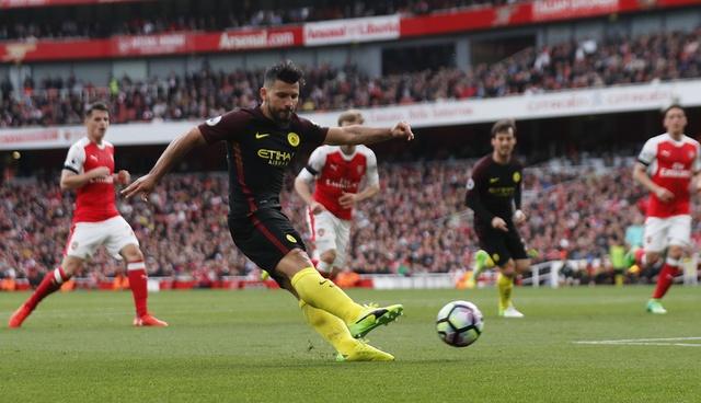 Tran Arsenal vs Man City anh 29