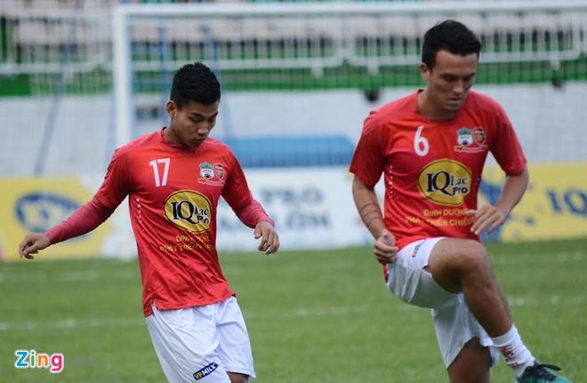 Tran HAGL vs CLB Quang Nam anh 12