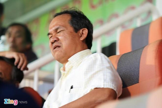 HAGL vs CLB Quang Nam (1-0): Cong Phuong gop dau an hinh anh 18