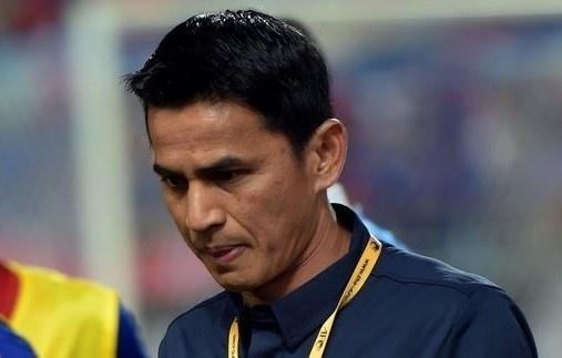 HAGL vs CLB Quang Nam (1-0): Cong Phuong gop dau an hinh anh 5