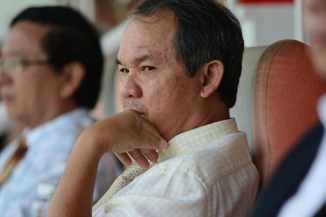 Tran HAGL vs CLB Quang Nam anh 13